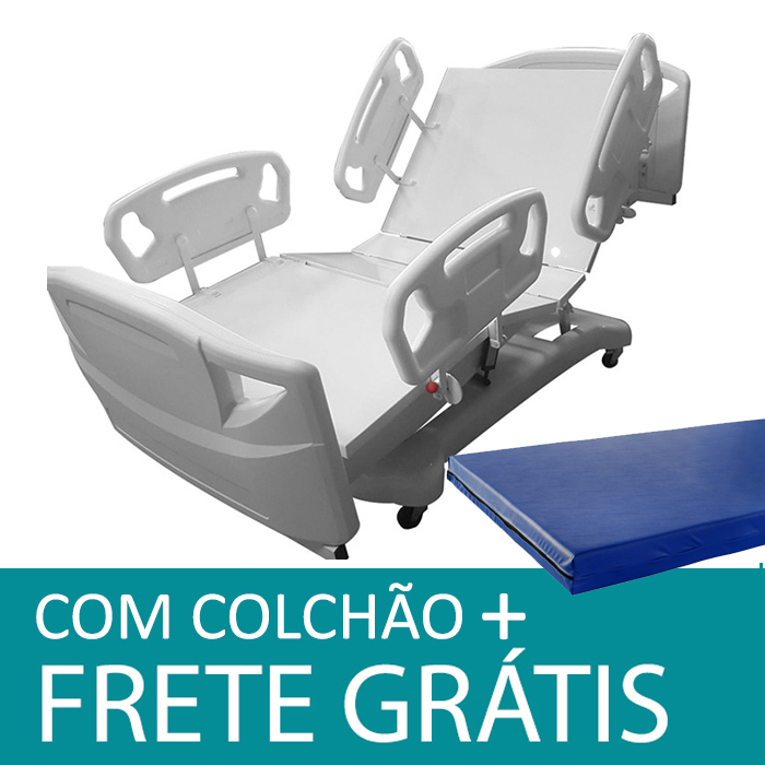 ecffbc1b5 Aluguel · Contato · Minha conta · Shopping Cart. ; 